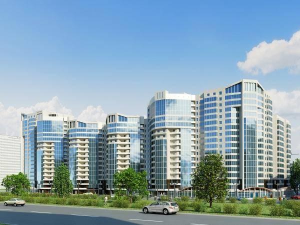 Заговор на покупку квартиры - больше квадратных метров!