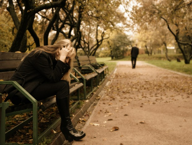 молитва чтобы муж забыл любовницу