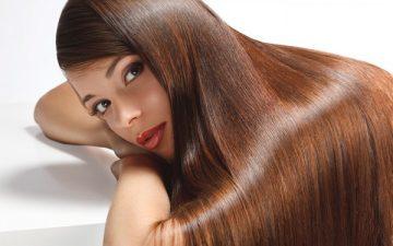 Заговор на рост волос: ритуалы, обряды, заходи!