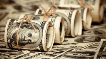 Из самых заговоров на деньги сильный заговор на доход