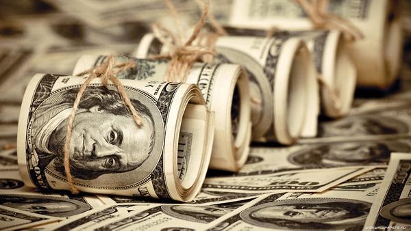 Сильный заговор на крупную сумму денег