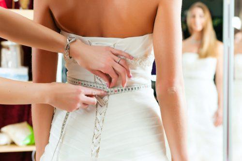 Заговор на замужество - верный путь к счастью!