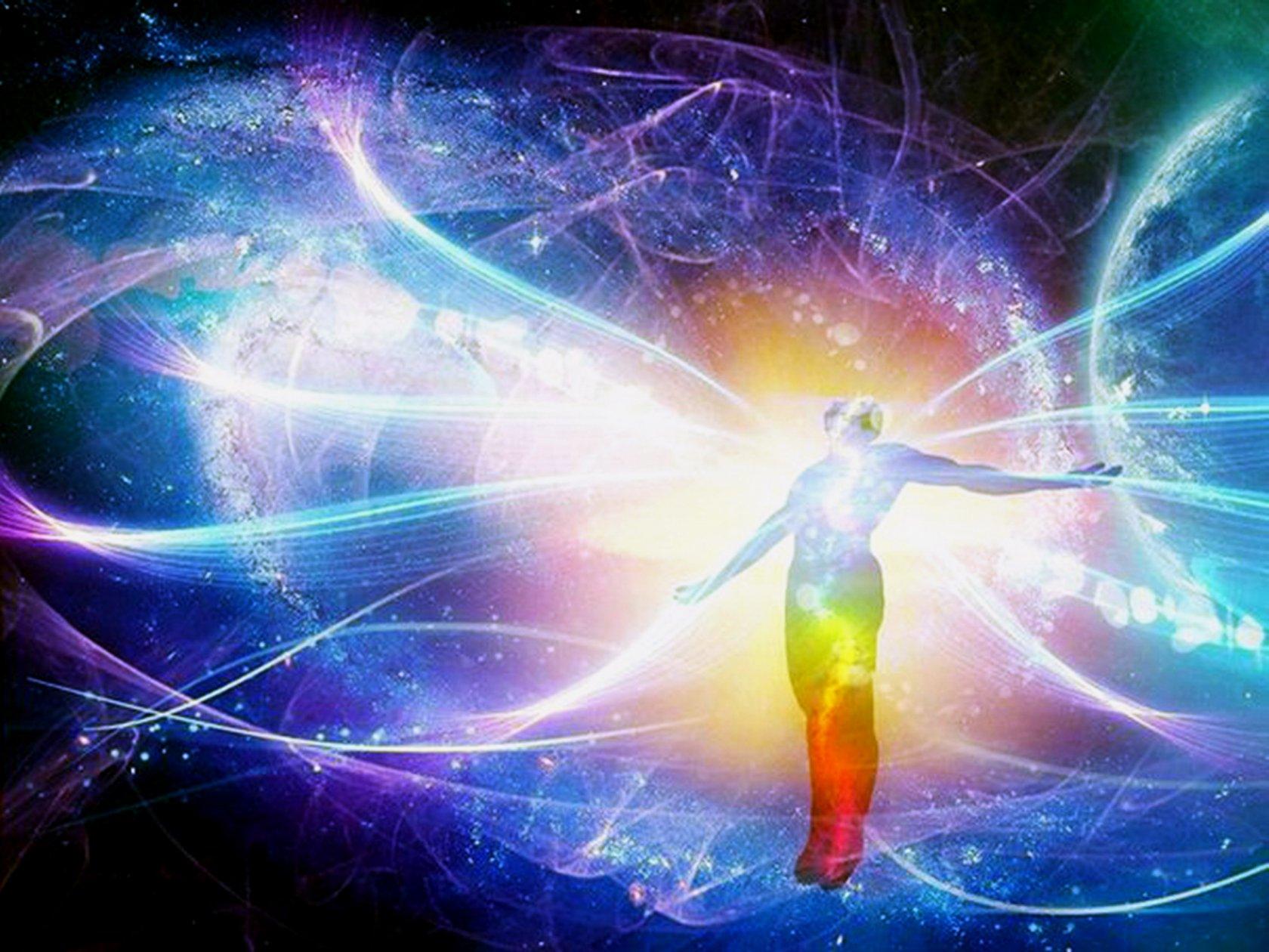 Духовная составляющая физического здоровья