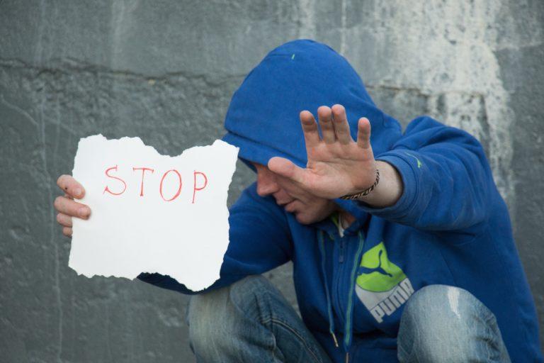 Заговор на лечение наркомании шахты наркомания