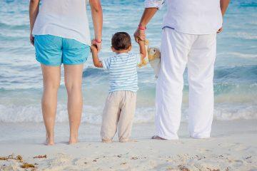 Как вылечит испуг у ребенка заговор