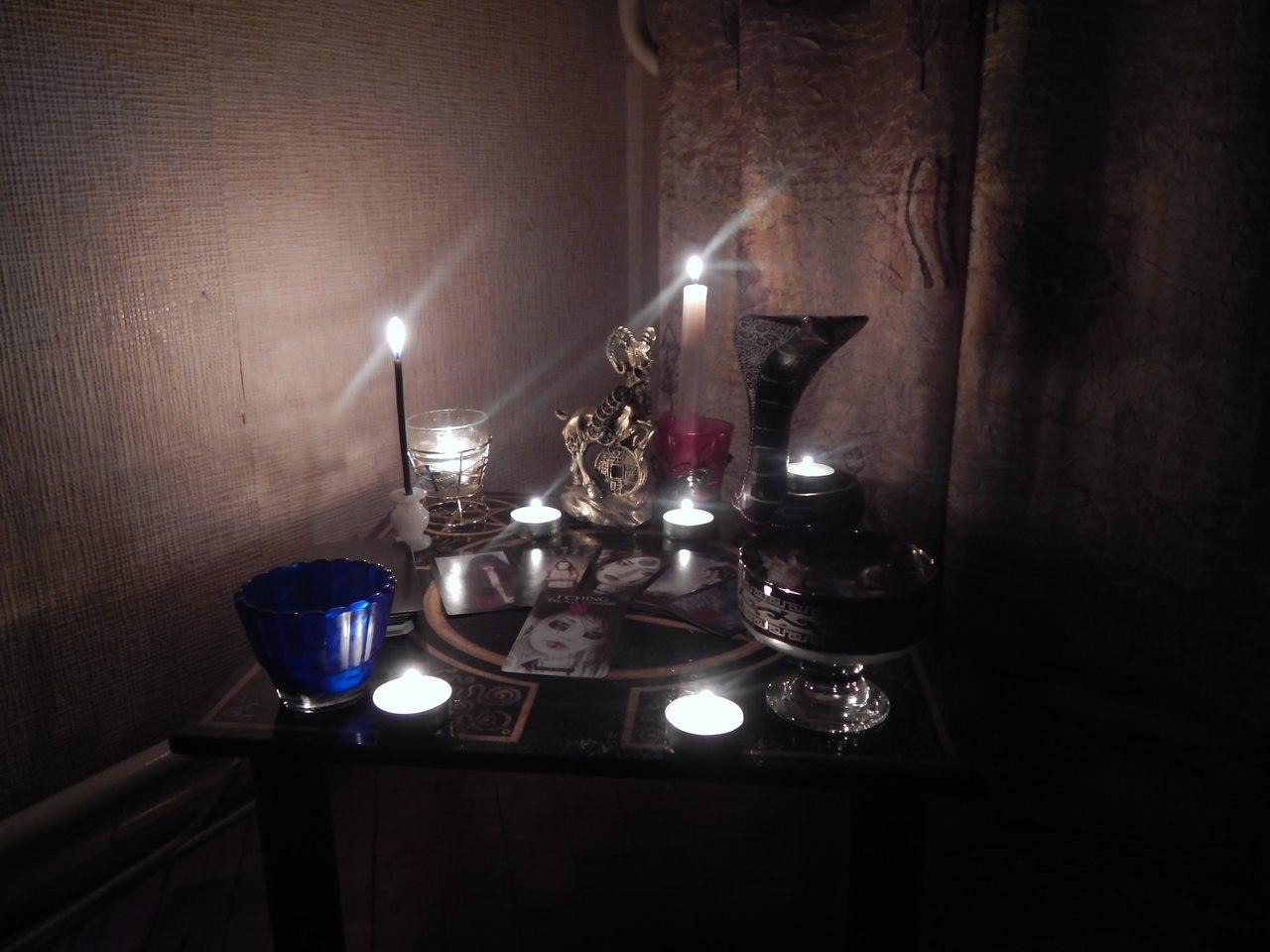 черный отворот на свечу без фото которых представлено