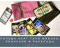 Значения и расклады карт Таро Манара