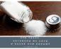 Какие бывают заговоры на соль.