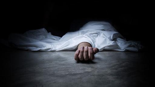 Что ждет душу человека после смерти.