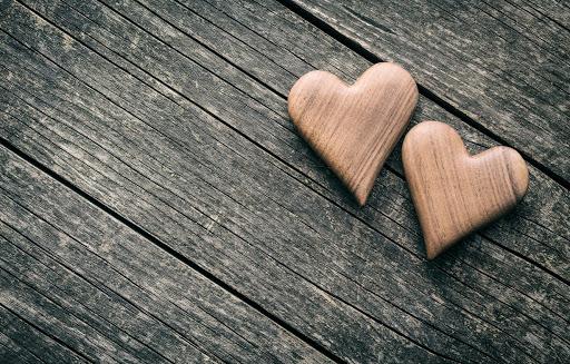 Какие бывают привороты на любовь.